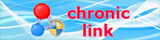 Chronic link
